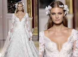 Chanel...Lace, lace and more lace!! Regal, stunning and way out of my grasp..