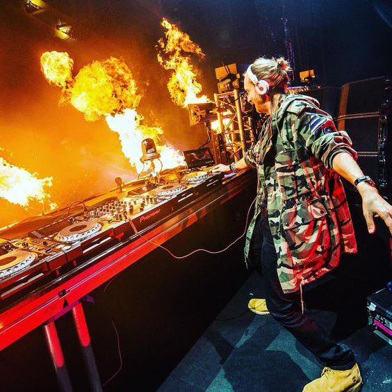 David Guetta, Guetta Blaster full album zip