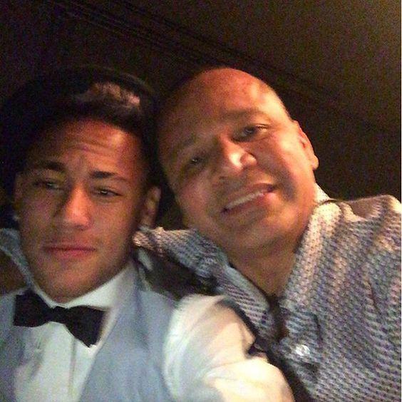 Parabéns pra noix !!!!!!Te amo filho.....muitoFilha @rafaella tô com saudades !!!!