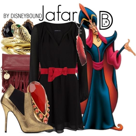 A fashion look from November 2014 featuring MANGO dresses, Forever 21 ankle booties and Deux Lux shoulder bags. Browse and shop related looks.