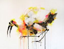 Michael Cain, Melbourne Artist