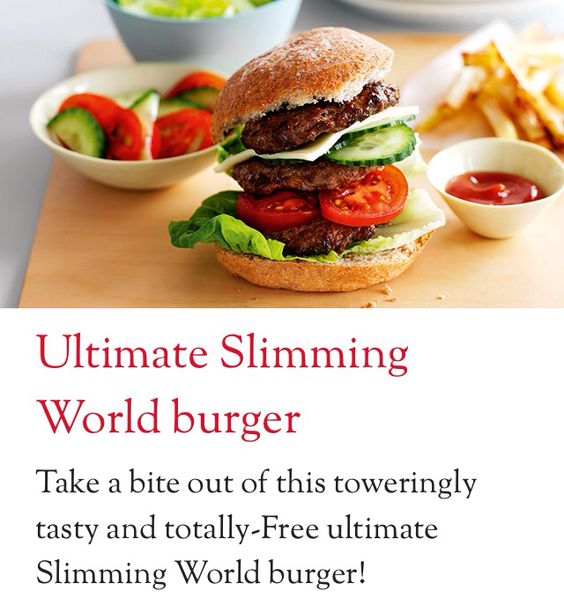 Pinterest the world s catalog of ideas Slimming world recipes for 1 person