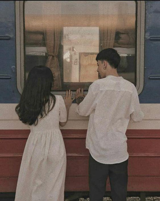 Tử vi tình duyên tuổi Tỵ năm 2020 tuổi Tân Tỵ – Sinh năm 2001 – Bạch Lạp Kim