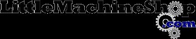 "Tap Adapters, 3/8"" Socket Drive 3602 - LittleMachineShop.com"