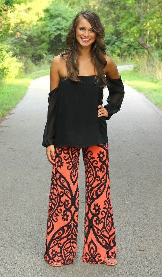 Pink lily boutique Pink lily and Palazzo pants on Pinterest