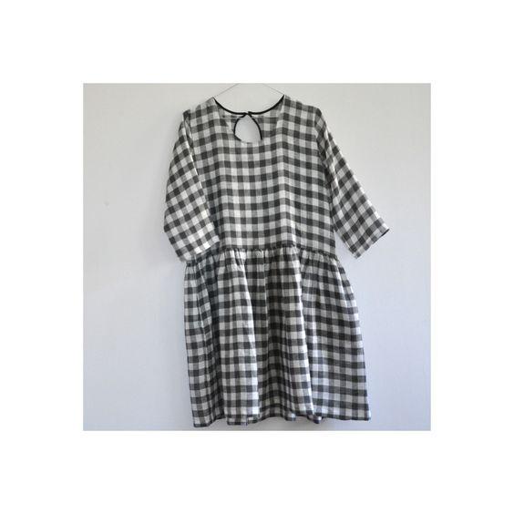 VDJ dress