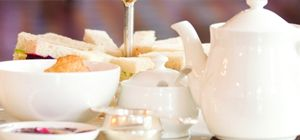 Set aside a Sunday afternoon in the Yarra Valley to indulge in the grand tradition of High Tea.
