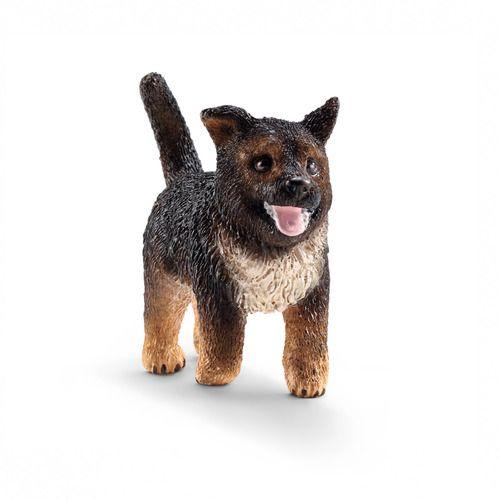 Pin Von Carmen Schwarz Auf Stella Lauren In 2020 Schaferhund Welpen Schaferhunde Hunde Welpen