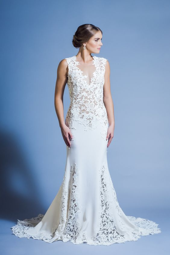 Jinza Couture Bridalhttp://static1.squarespace.com/static/506d1ac8e4b0891829a9d89c/54ce6662e4b0a678e325f558/5648e711e4b053c7229a6e2e/1447619997841/Alex-Rae+Fitted+and+Flared+Cotton+Lace+and+Silk+Crepe+1.jpg?format=1500w