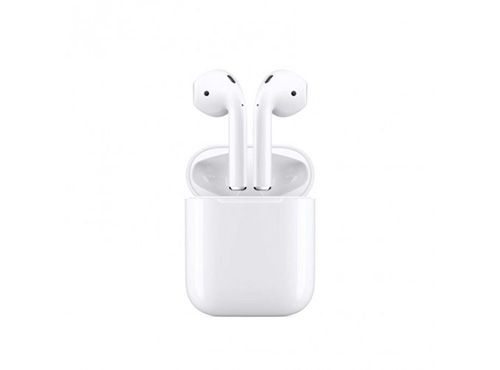 Apple Airpods Mv7n2za A Online Shop Price Compare In Bangladesh Apple Shop Price Wireless Headphones