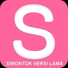 Download Simontox Simontok Lama And Learn More Details About Simontox Simontok Lama Requirements Running Os Version In 2021 Android Apps Android App Store Android Apk