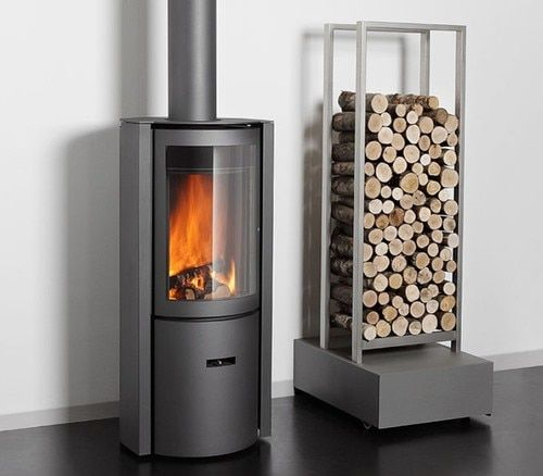 Jotul F 370 Wood Stove In Stock Model Only Wood Stove Wood