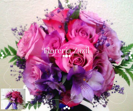 Flores para eventos y bodas en Cancun y Riviera maya. Contacto: ventas@floreriazazil.com #floreriasencancun #floreriazazil #bodascancun #eventoscancun