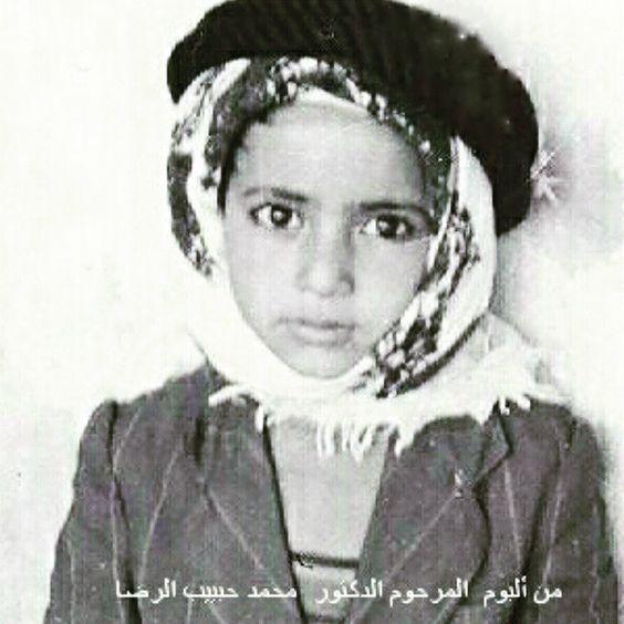 Maktoum bin Khalifa bin Saeed Al Maktoum. Vía: shakermhabib