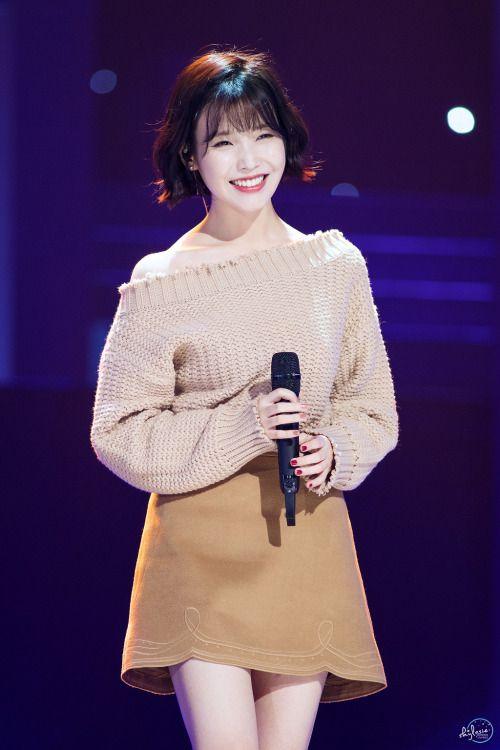 Soo Yeon y Ji Eun, hermosas koreanas finas, te enamoras