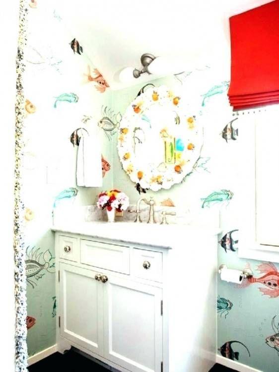 Bathroom Ideas Jungle Bathroom Kids Little Girl Bathrooms