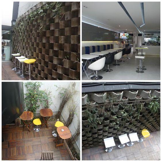 Aki Hostel - São Paulo, perto do metrô Paraíso