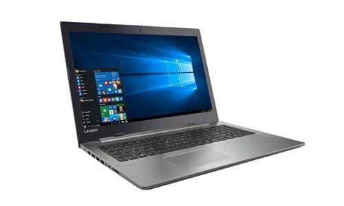 Top 10 Best Laptops Under 500 Lenovo Ideapad Laptop Best Laptops