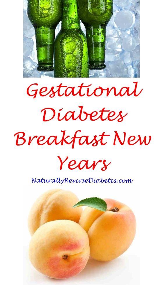 diabetes mellitus diet plan chinese