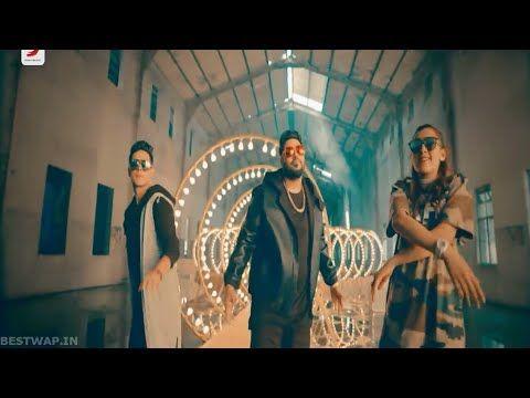 Http Gotoviral Fun 2018 05 26 Buzz Aastha Gill Pop Video Song Mp3 Song Feat Badshah Buzz Aastha Gill Pop Video Song Mp3 Son Mp3 Song Songs Viral Videos