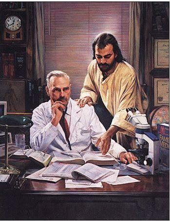 Jesus ayuda en un caso dificil siempre, confiemos en el....