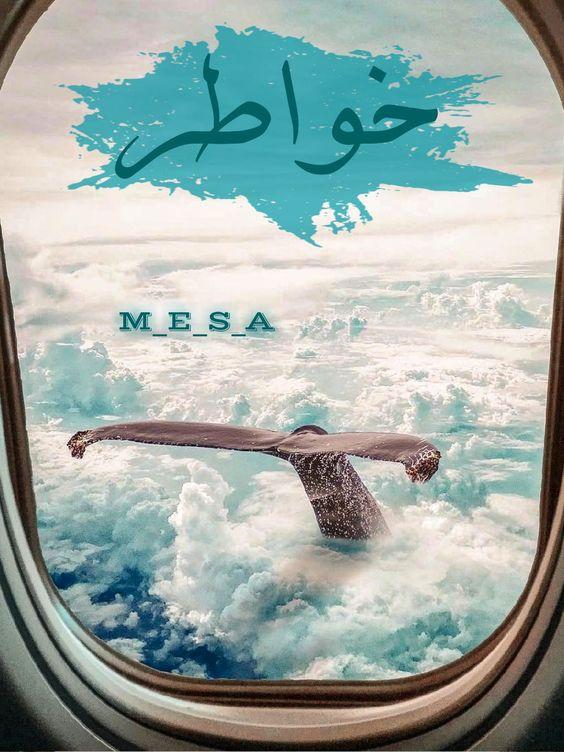 تصميم أغلفة كتب عشوائي عشوائي Amreading Books Wattpad Great Wave Airplane View Artwork