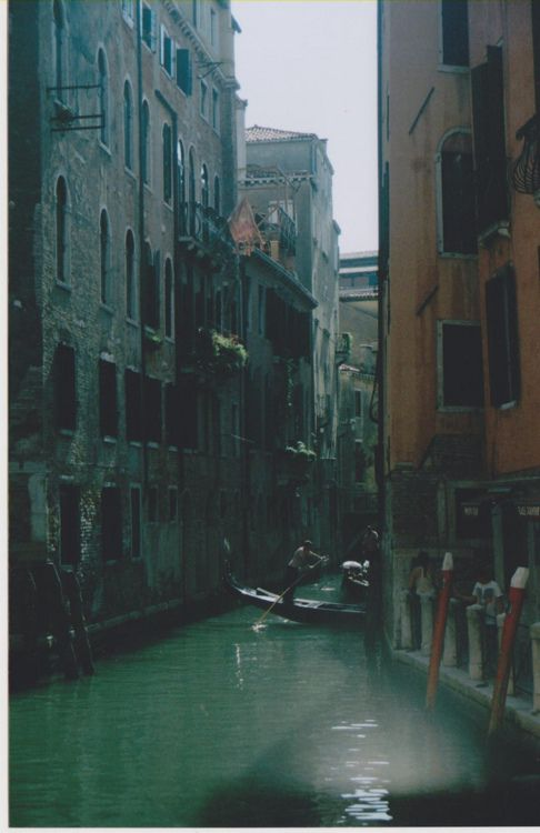 i want to go to there.