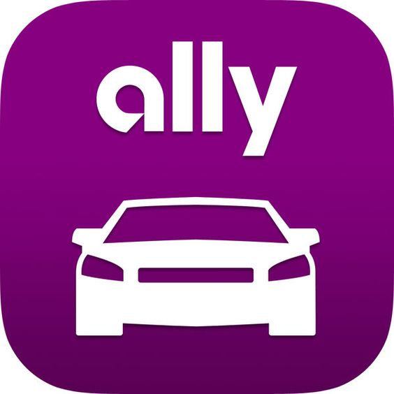 Download IPA / APK of Ally Auto Mobile Pay for Free - http://ipapkfree.download/5267/