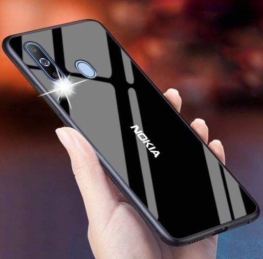 Nokia X Edge Pro 2020 Triple Camera 64 32 16 Mp 8 10 12gb Ram And 6500mah Battery Nokia Phone Smartphone Gadget Nokia