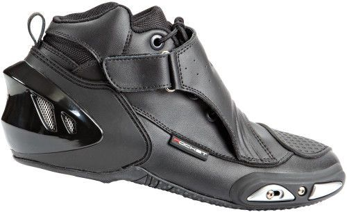 Joe Rocket Velocity V2X Motorcycle Shoe Size 9 5 Mens Race