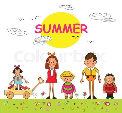 qqyz2323 Summer Childrens B/éisbol Gorra Boys /& Girls Dibujos Animados Capit/án Am/érica Snapback Ajustable Ni/ños Hip Hop Hat Sun Mesh Cap Blanco