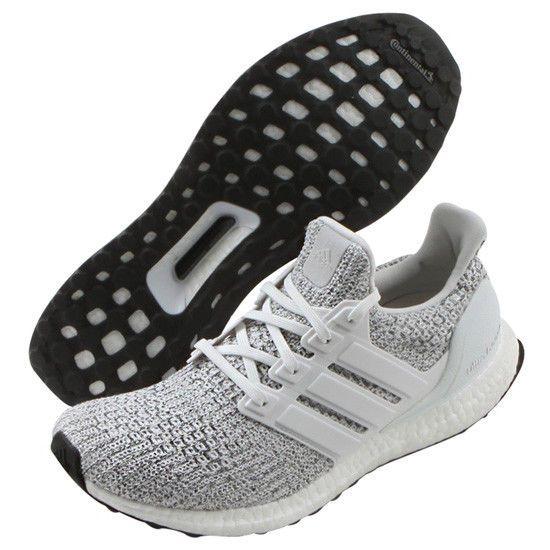 zapatos adidas originals ultra boost usado 32gb
