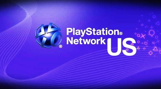 A Sony Computer Entertaiment US/SA e a Konami liberaram agora a pouco a segunda demo do PES 2013, que desta vez chega... http://pesmagazine.blogspot.com.br/2012/08/DEMO-2-PES-2013-PLAYSTATION-3.html