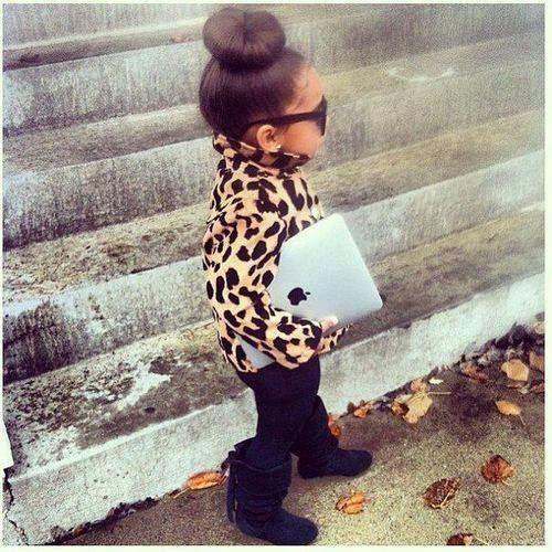 Cute girly wardrobe
