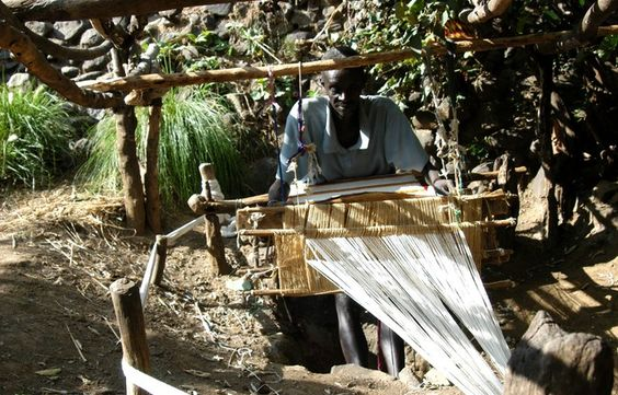 Ethiopian Best Fence Designs : Private Tour Surma & Gambella, South Omo Valley - LocalGuiding.com ...