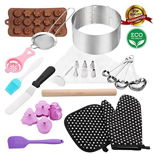 Funny Adult Game Cutter Cake Cookie Mold Stainless Steel Biscuit Baking Tool
