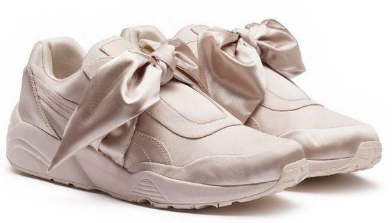 Épinglé sur tennis shoe casual