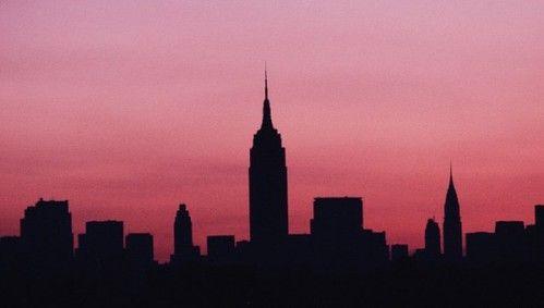 New York New York Aesthetic Pictures New York Wallpaper City Wallpaper