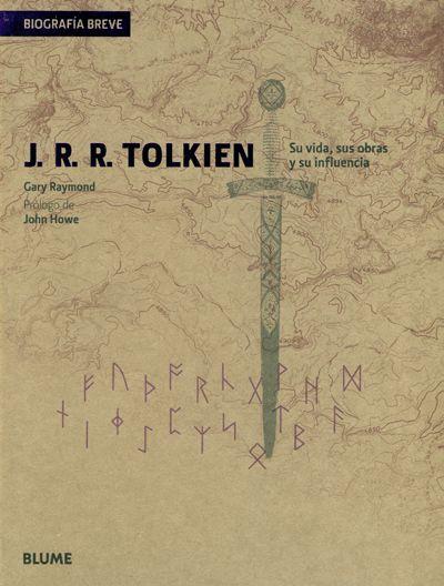 J. R. R. Tolkien: La obra definitiva sobre uno de los autores más importantes del siglo XX. Un exhaustivo y práctico repaso por la biografía, obra, adaptaciones cinematográficas e influencias, con un análisis pormenorizado de cada historia publicada y su posterior huella en los escritores y lectores que han hecho aún más grande su legado - See more at: http://canallector.com/21192/J._R._R._Tolkien#sthash.7yTigqqj.dpuf