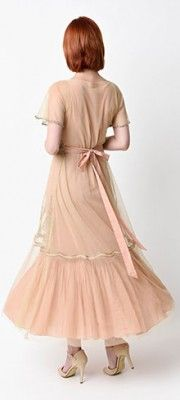 1920s Dresses and Flapper Inspired Fashion | Unique Vintage