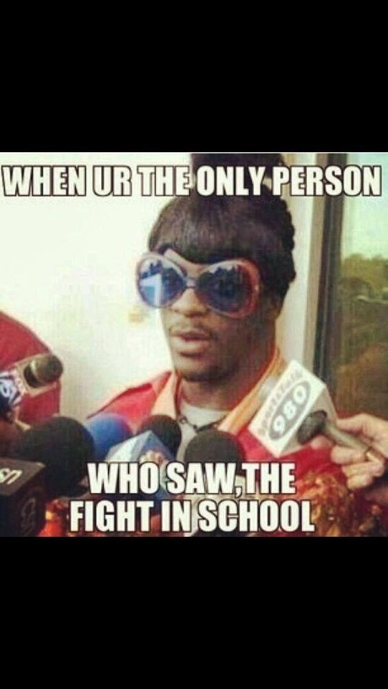 The Funniest Memes Of The Day That Are Absolutely Hilarious 22 Pics Awed Owl Funny Funnym Funny School Memes Funny School Pictures Funny Relatable Memes