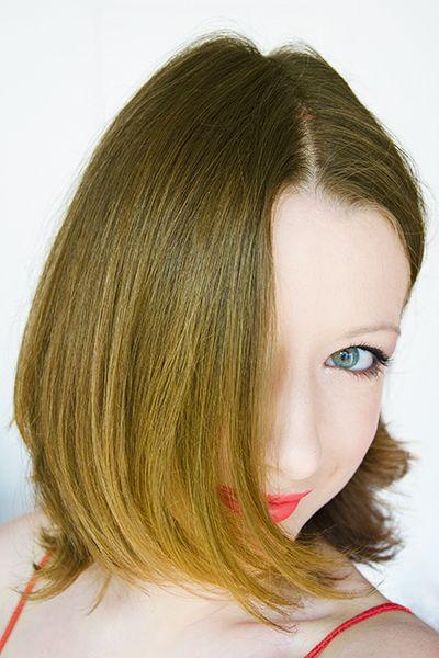 masque capillaire naturel claircissant miel cannelle eau florale de camomille blog beaute - Eclaircissant Cheveux Colors