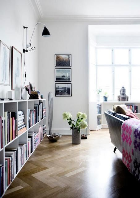 Decorar tu casa, ideas y consejos prácticos