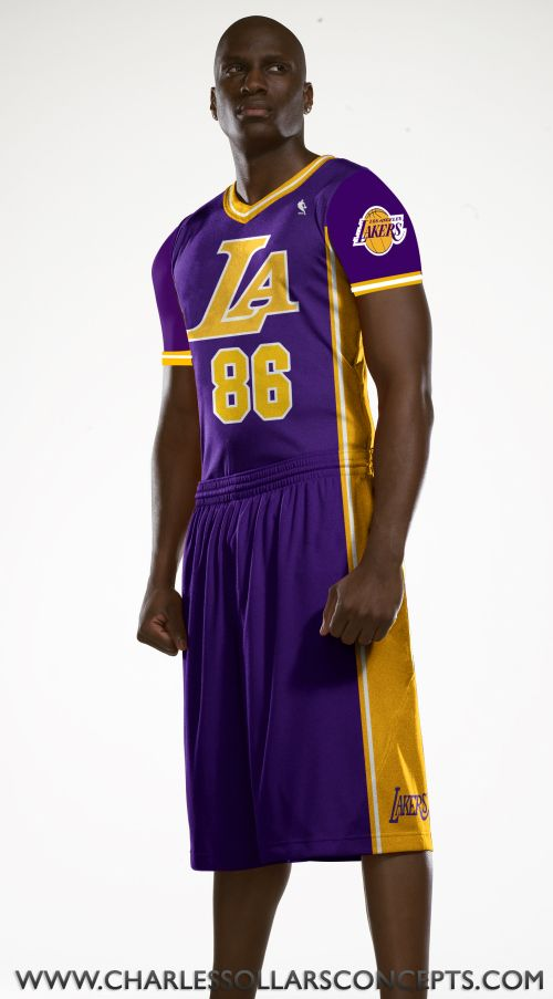 lakers sleeved 11 http://www.charlessollarsconcepts.com/what-would ...