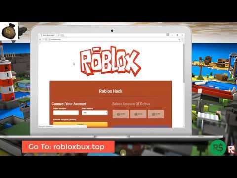 Free Roblox Hack Acc 8 Ball Pool Hack Unlimited Free Coins And Cash Is A Superb Tool That Lets You Unlimited Access To Free Cash And Coins In Your Acc Roblox Pool Hacks 8 Pool Game