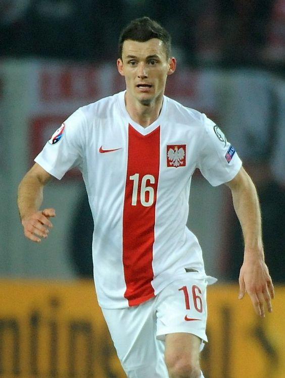 Krzysztof Maczynski Fot Pap Bartlomiej Zborowski Pap Sports Sports Jersey Jersey