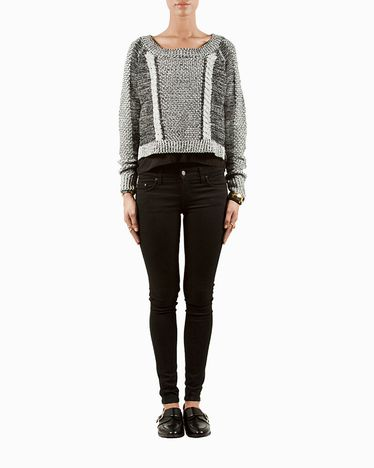 Broome Sweater by Stylemint.com, $44.99