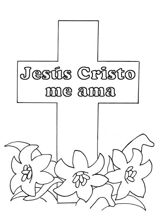 dibujos de la biblia para colorear e imprimir  ... cuando ...