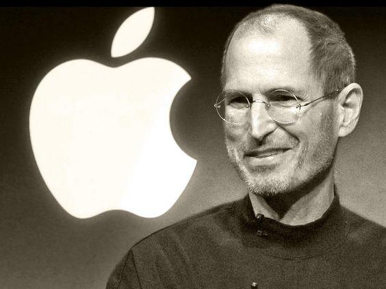 Google Image Result for http://cdn.applehotels.com/wp-content/uploads/2011/10/Steve-Jobs-Apple.jpg