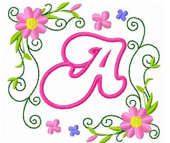 Machine embroidery appliques and on pinterest